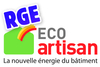 eco-artisan-rge-124449.jpg